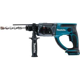 Makita DHR202Z (w/o Battery)
