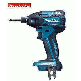 Makita DTD129Z (w/o Battery)