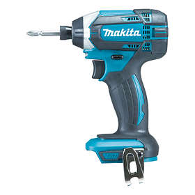 Makita DTD152Z (w/o Battery)