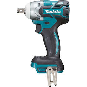 Makita DTW285Z (w/o Battery)