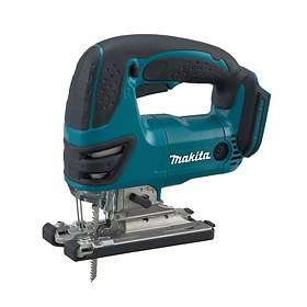 Makita DJV180Z (w/o Battery)