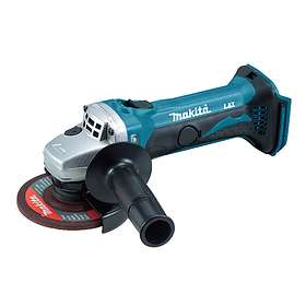 Makita DGA452Z (w/o Battery)