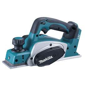 Makita DKP180Z (w/o Battery)