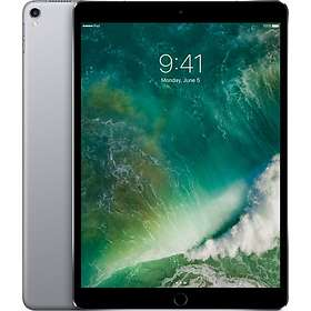 "Apple iPad Pro 10.5"" 4G 256GB"