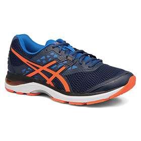 asics pulse homme