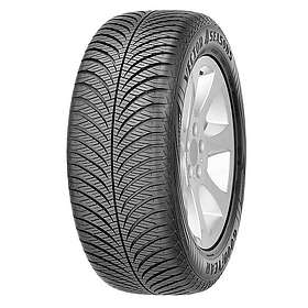 Goodyear Vector 4 Seasons G2 245/45 R 18 100Y