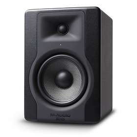 M-Audio Studiophile BX5 D3 (each)