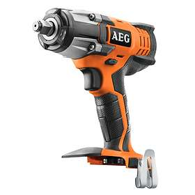 AEG-Powertools BSS 18C 12Z-0 (w/o Battery)