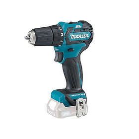 Makita DF332DZ (w/o Battery)