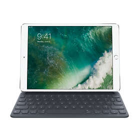 "Apple Smart Keyboard iPad Pro 10.5"" (EN)"