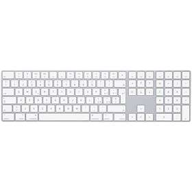 Apple Magic Keyboard with Numeric Keypad (IT)
