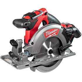 Milwaukee M18 CCS55-902X (2x9,0Ah)
