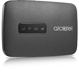 Alcatel LinkZone MW40V