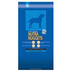 Nutra Nuggets Dog Maintenance 3kg