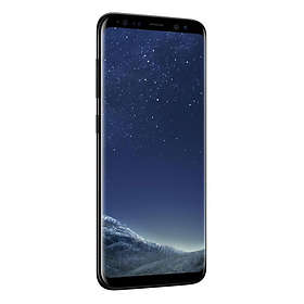 Samsung Galaxy S8 SM-G9500 64GB