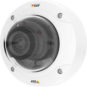 Axis Communications P3228-LVE