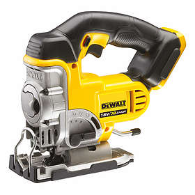 Dewalt DCS331N (w/o Battery)