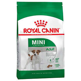 Royal Canin SHN Mini Adult 8kg