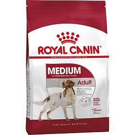 Royal Canin SHN Medium Adult 15kg