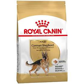 Royal Canin BHN German Shepherd 12kg