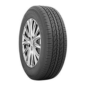 Toyo Open Country U/T 225/70 R 16 103H