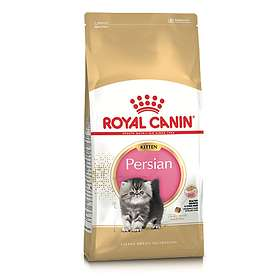 Royal Canin Breed Persian 32 Kitten 2kg