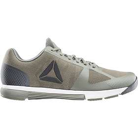 reebok crossfit 2.0 mens