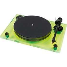 Pro-Ject 2-Xperience Primary