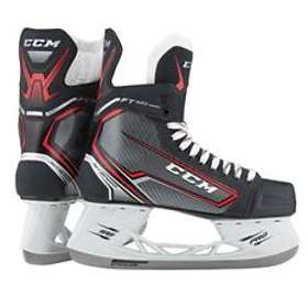 CCM JetSpeed FT350 Jr