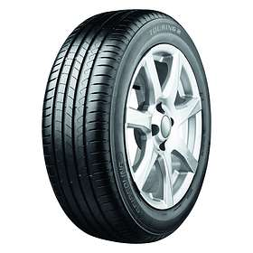 Seiberling Touring 2 235/45 R 17 97Y