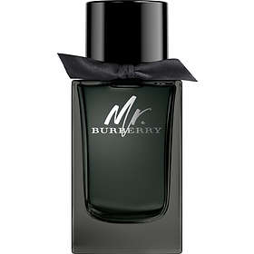 Burberry Mr. Burberry edp 150ml
