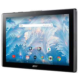 Acer Iconia One B3-A40FHD 16GB