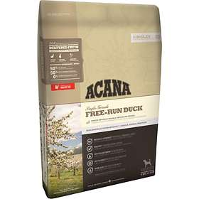 Acana Dog Free-Run Duck 11,4kg