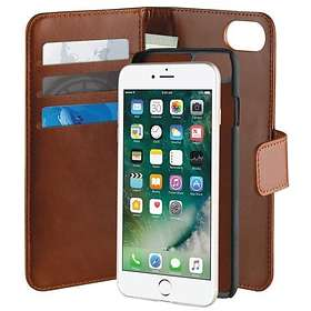 Puro Duetto Wallet for iPhone 7/8