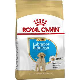 Royal Canin BHN Labrador Retriever Junior 12kg