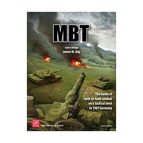 MBT (2nd Edition)