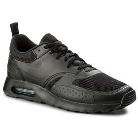 nike air max vision men's best price  compare deals at