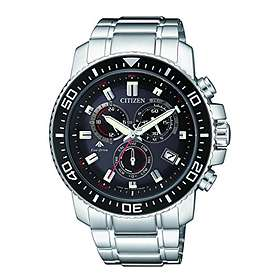 Citizen Eco-Drive AS4080-51E
