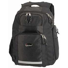 Lightpak Safepak Backpack