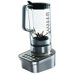 Electrolux Masterpiece Collection Blender