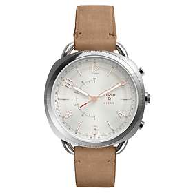 Fossil Q Accomplice FTW1200