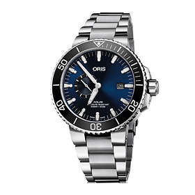 Oris Diving 01.743.7733.4135.MB