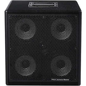 Phil Jones Bass CAB-47