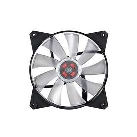 Cooler Master MasterFan Pro 140 AF RGB 140mm LED