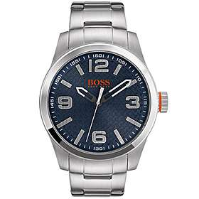 Hugo Boss Orange Paris 1550050