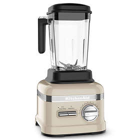 KitchenAid Artisan 5KSB7068