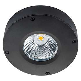 SG Armaturen Callisto LED (4W)