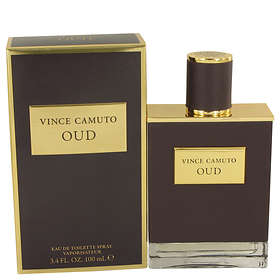 Vince Camuto Oud edt 100ml