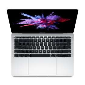 Apple MacBook Pro (2017) - 2,3GHz DC 8GB 128GB 13""