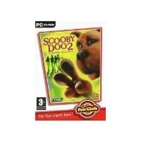 Scooby-Doo 2: Monsters Unleashed (PC)